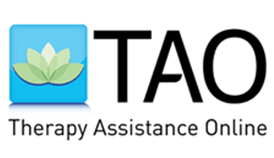 Therapy Assistance Online