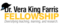 Dr. Vera King Farris Fellowship