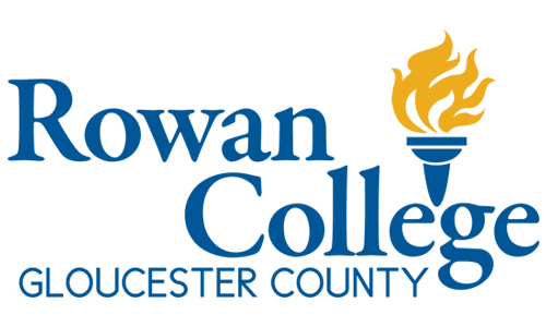 Rowan College Gloucester County