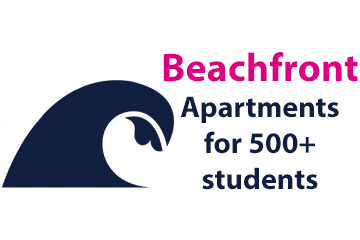 Beachfront Apartments