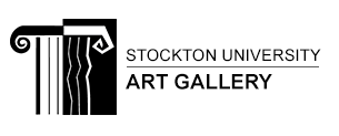 Stockton Art Gallery