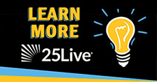 Learn More - 25 Live