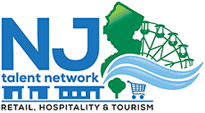 NJ Talent Network