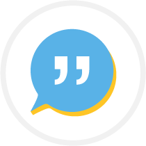 Communication Skills icon