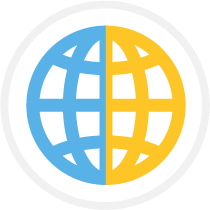 Global Awareness icon