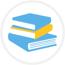 Information Literacy and Research Skills icon