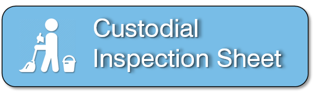 custodial-inspection-icon