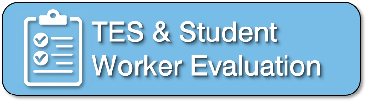 TES & Student Worker Evaluation
