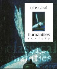 Classical Humanities
