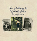 The Photographs in Nona's Album