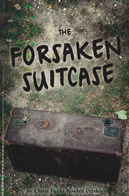 The Forsaken Suitcase: The Holocaust Memories of Claire Fuchs Kosden Perskie and Family