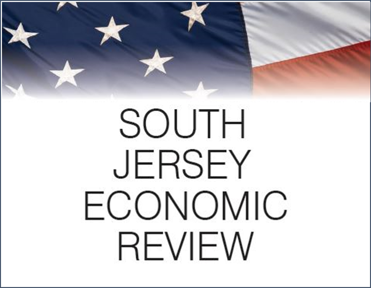 South Jersey Economic Review