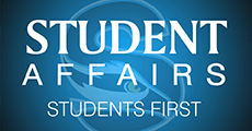 Student Affairs Students First