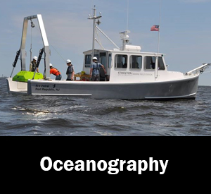 image of oceanography