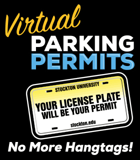 Virtual Parking Permits - No More Hangtags