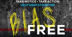 Bias Free
