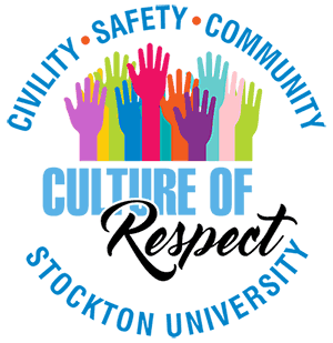 Culture of Respect - Civility - Safety - Community