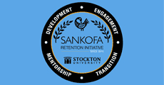 Sankofa Retention Initiative