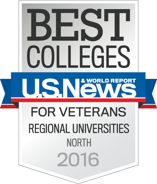 best college for vets banner